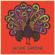 The Modern Lives Vol. 1 - EP - Jackie Greene