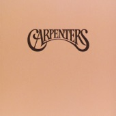 Carpenters - One Love