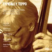 Typically Teppo