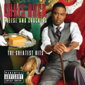 Cheese and Crackers - The Greatest Hits