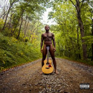 Lloyd - Tru - LP