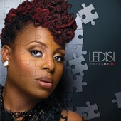 Ledisi - So Into You