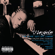 Can't Hide Love (Live At The Jazz Cafe, London/1995) - D'Angelo