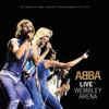 Live at Wembley Arena, ABBA