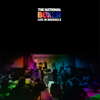 Boxer (Live in Brussels) - The National