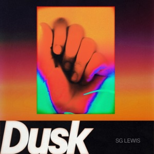 Dusk - EP Mp3 Download