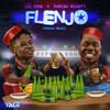Flenjo (feat. Duncan Mighty) - Lil Kesh