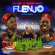 Flenjo (feat. Duncan Mighty) - Lil Kesh