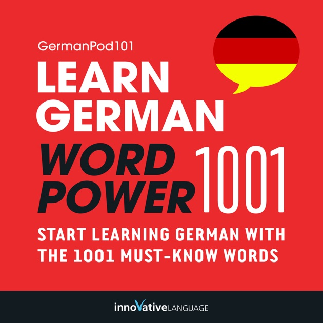 Mastering German Vocabulary Pdf