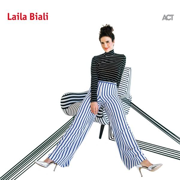 Laila Biali - We Go