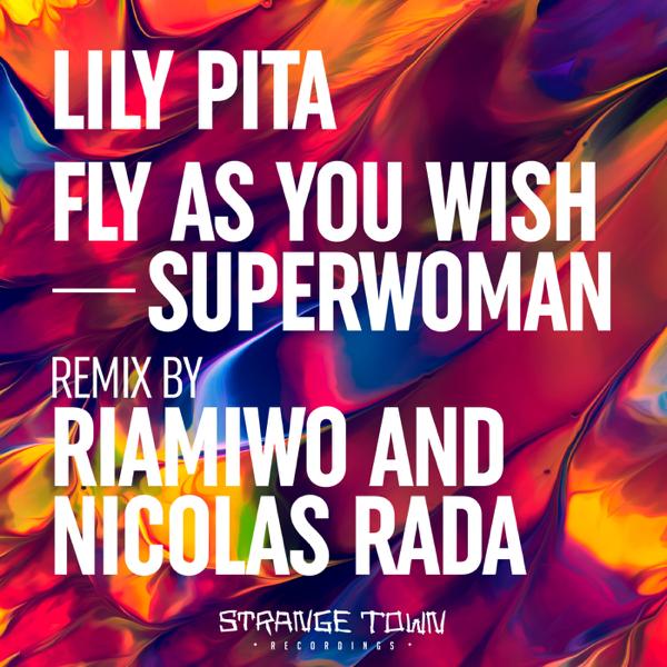 Fly as fuck remix lyrics
