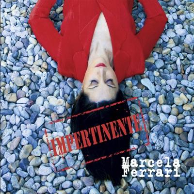 Sigue Andando - Single - Marcela Ferrari