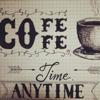 Anytime - Hoainiem