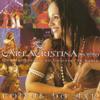 Carla Cristina - Coisas do Axé - Uma Homenagem ao Carnaval da Bahia (Ao Vivo)  arte