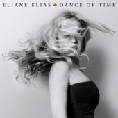 Eliane Elias - O Pato
