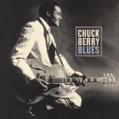 Chuck Berry - Deep Feeling