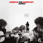 The Kooks - Seaside