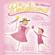 'Pinkalicious' Original Cast - Buzz Off