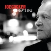 Joe Cocker - I Put A Spell On You