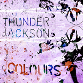 Colours - Thunder Jackson