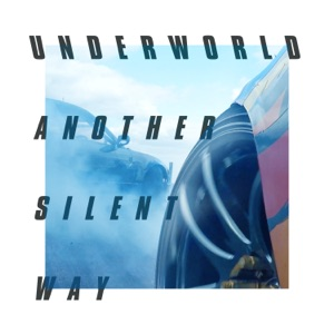 Another Silent Way (Film Edit) - Single Mp3 Download