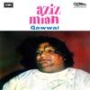 Aziz Mian Vol 2