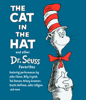 Dr. Seuss - The Cat In the Hat and Other Dr. Seuss Favorites (Unabridged) artwork