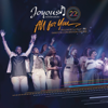 Joyous Celebration 22: All For You (Live) - Joyous Celebration
