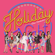 Girls' Generation - Holiday Night - The 6th Album