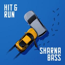 Sharna Bass – Hit & Run – Single [iTunes Plus M4A] | iplusall.4fullz.com