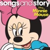 Songs and Story: Minnie Mouse - EP