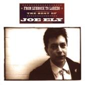 Joe Ely - Dallas
