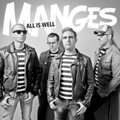 The Manges - Don't Bet on Me