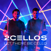 Pirates Of The Caribbean  2CELLOS - 2CELLOS