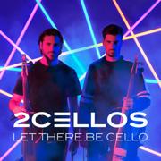 Hallelujah - 2CELLOS - 2CELLOS