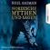 Neil Gaiman - Nordische Mythen und Sagen (Ungekürzt)