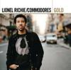 The Commodores - Jesus Is Love artwork