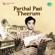 Parthal Pasi Theerum (Original Motion Picture Soundtrack) - EP - Viswanathan - Ramamoorthy
