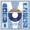 What Christmas Means To Me by Stevie Wonder iTunes Track 8
