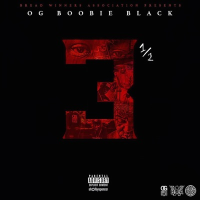 Boobie Trap 3 1/2 MP3 Download