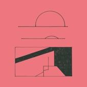 Felbm - Funicular