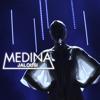 Medina - Jalousi artwork