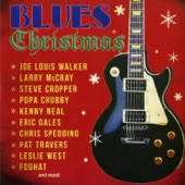 Joe Louis Walker - Christmas Comes but Once a Year