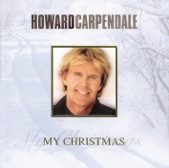 Howard Carpendale - Getrennt