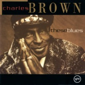 Charles Brown - Honey