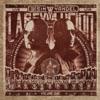 La Revolución, Vol. 1 (Live)