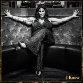 Alanna Royale - I Know
