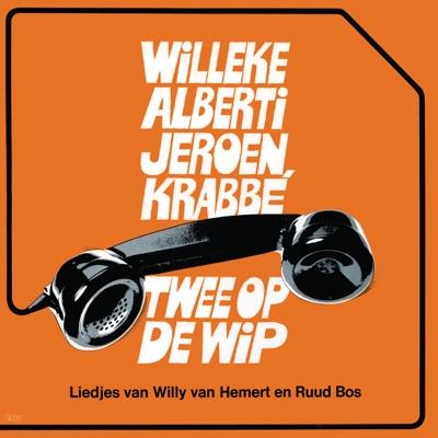 Twee Op De Wip - Willeke Alberti