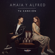 Tu Canción - Amaia Romero & Alfred Garcia