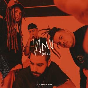 A Banca 021 & Azzy - Vamu feat. Raissa